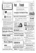 Feldkircher Anzeiger 19381119 Seite: 8