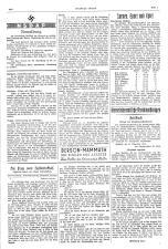 Feldkircher Anzeiger 19381124 Seite: 3