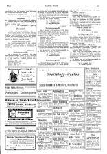 Feldkircher Anzeiger 19381124 Seite: 4