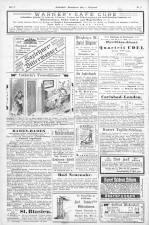 Fremdenblatt - Organ für die böhmischen Kurorte 18930623 Seite: 12