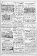 Fremdenblatt - Organ für die böhmischen Kurorte 18930623 Seite: 14