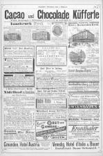 Fremdenblatt - Organ für die böhmischen Kurorte 18930623 Seite: 2