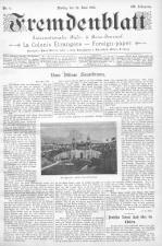 Fremdenblatt - Organ für die böhmischen Kurorte 18930623 Seite: 3