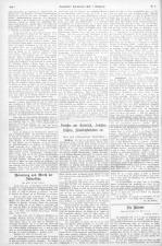 Fremdenblatt - Organ für die böhmischen Kurorte 18930623 Seite: 4