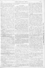 Fremdenblatt - Organ für die böhmischen Kurorte 18930623 Seite: 5