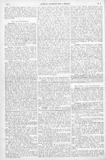 Fremdenblatt - Organ für die böhmischen Kurorte 18930623 Seite: 6