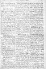 Fremdenblatt - Organ für die böhmischen Kurorte 18930623 Seite: 7