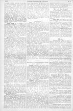 Fremdenblatt - Organ für die böhmischen Kurorte 18930623 Seite: 8