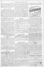 Fremdenblatt - Organ für die böhmischen Kurorte 18930623 Seite: 9