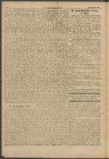 Der freie Burgenländer 19211112 Seite: 2