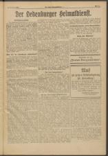 Der freie Burgenländer 19211112 Seite: 3