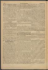 Der freie Burgenländer 19211112 Seite: 4
