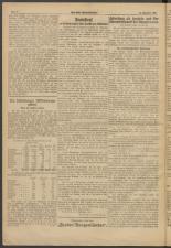 Der freie Burgenländer 19211112 Seite: 6