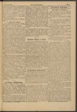 Der freie Burgenländer 19211112 Seite: 7