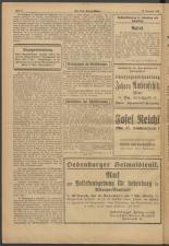 Der freie Burgenländer 19211112 Seite: 8