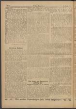 Der freie Burgenländer 19211117 Seite: 2