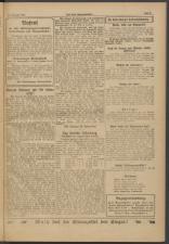 Der freie Burgenländer 19211117 Seite: 3