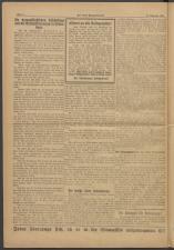 Der freie Burgenländer 19211117 Seite: 4