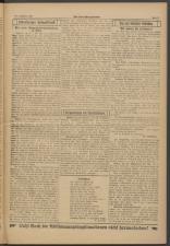 Der freie Burgenländer 19211117 Seite: 5