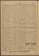 Der freie Burgenländer 19211117 Seite: 6