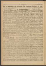 Der freie Burgenländer 19211123 Seite: 2
