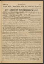 Der freie Burgenländer 19211123 Seite: 3