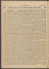 Der freie Burgenländer 19211123 Seite: 4
