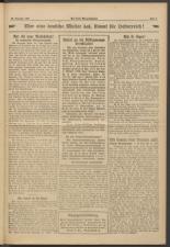 Der freie Burgenländer 19211123 Seite: 5