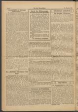 Der freie Burgenländer 19211123 Seite: 6
