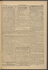 Der freie Burgenländer 19211123 Seite: 7