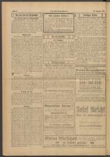 Der freie Burgenländer 19211123 Seite: 8