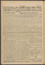 Der freie Burgenländer 19211130 Seite: 2