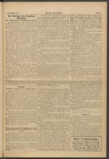 Der freie Burgenländer 19211130 Seite: 3