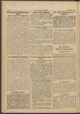 Der freie Burgenländer 19211130 Seite: 4