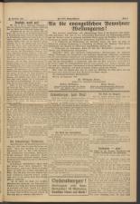 Der freie Burgenländer 19211130 Seite: 5
