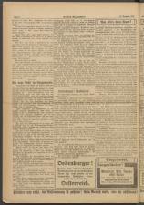 Der freie Burgenländer 19211130 Seite: 6