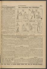 Der freie Burgenländer 19211130 Seite: 7