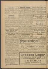 Der freie Burgenländer 19211130 Seite: 8