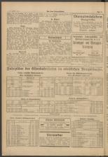 Der freie Burgenländer 19211204 Seite: 10