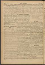 Der freie Burgenländer 19211204 Seite: 2