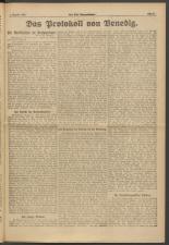 Der freie Burgenländer 19211204 Seite: 3