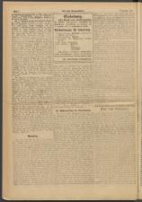 Der freie Burgenländer 19211204 Seite: 4