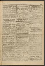 Der freie Burgenländer 19211204 Seite: 5
