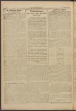 Der freie Burgenländer 19211204 Seite: 6