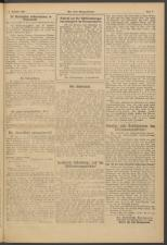 Der freie Burgenländer 19211204 Seite: 7