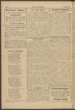 Der freie Burgenländer 19211204 Seite: 8