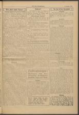 Der freie Burgenländer 19211204 Seite: 9