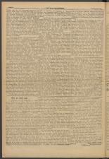 Der freie Burgenländer 19211208 Seite: 2