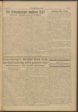 Der freie Burgenländer 19211208 Seite: 3