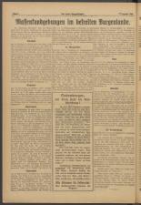 Der freie Burgenländer 19211208 Seite: 4
